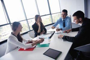 IMETA TECHNOLOGIES SELECTS JWG FOR REGULATORY INTERPRETATION SERVICES