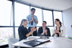 AVALOQ INTRODUCES A NEW ERA OF TRUSTWORTHY BANKING