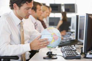 SPOTLIGHT ON COMMUNICATIONS MONITORING