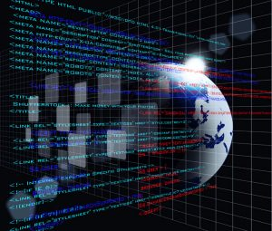 THE EVOLUTION OF CYBERCRIME AGAINST THE FINANCIAL INDUSTRY