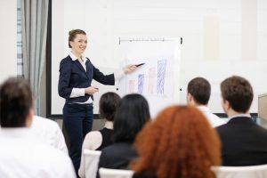 SPOTCAP ANNOUNCES FINTECH FELLOWSHIP FOR ASPIRING GRADUATE STUDENTS