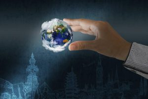 REDBOX DIGITAL GAINS PRESTIGIOUS MAGENTO GLOBAL ELITE PARTNER STATUS