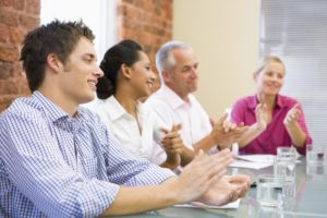 ORGANISATIONS PRIORITISING RISK MANAGEMENT AND COMPLIANCE OVER CUSTOMER EXPERIENCE
