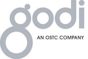 godi -An OSTC Company