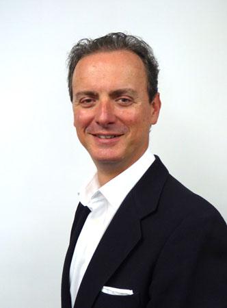 Guy Kirkwood