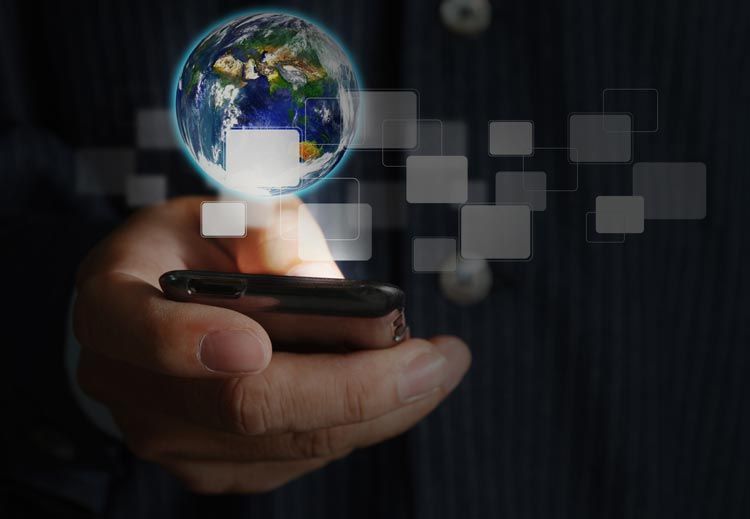 MAJORITY OF SMES IN THE US AND EUROPE READY TO SWITCH BANKS FOR OFFER OF REAL-TIME PAYMENTS, SAYS ACI WORLDWIDE