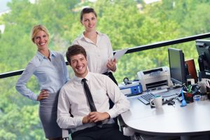 LEXISNEXIS® RISK SOLUTIONS ANNOUNCES FCA AUTHORISATION