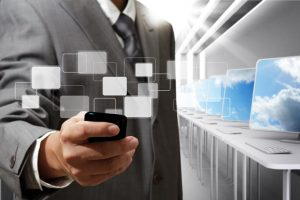 COULD CASB HELP BANKS GET TO CLOUD 9?