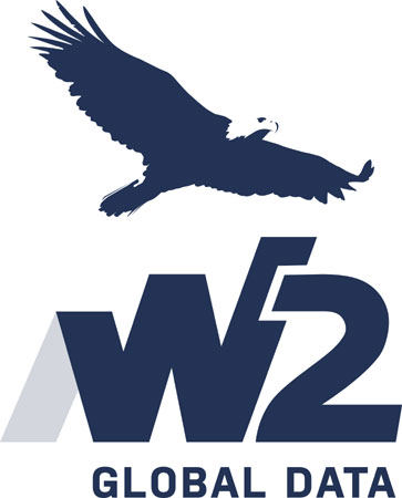w2-global-logo