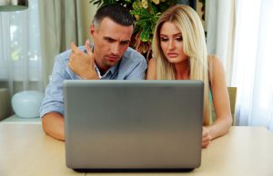 CAN ONLINE PEER-TO-PEER RELATIONSHIPS BOOST YOUR BUSINESS?