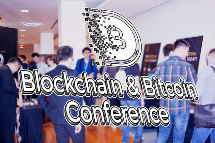 https://spb.blockchainconf.world/en?utm_source=PR&utm_campaign=PostRelease&utm_medium=PostPartners&utm_referrer=partners