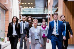 ALMOST 40% OF ALTERNATIVE LENDER GROWTH STREET'S INVESTORS ARE MILLENNIALS