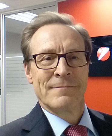 Christian Nägele