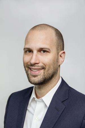 Christos Bakas