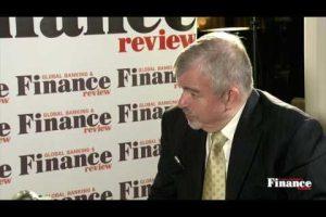aafaq Islamic Finance 1