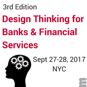 Global Banking & Finance Review_web banner (300x300)_3rd Edition- Design Thinking for Banks & Financial Services_marcus evans