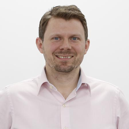 Greg Smith, Head of Trading at foreign exchange specialists Global Reach Partners