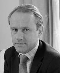 Guillaume Labendzki