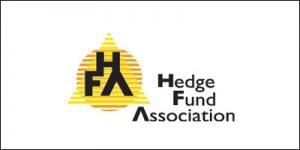 Hedgefund association