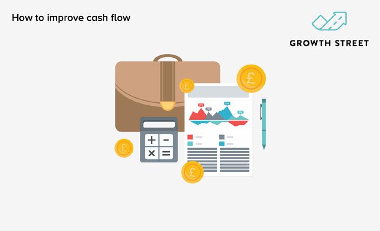 How to Improve Cash Flow