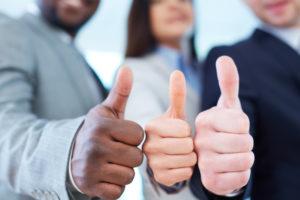 AXIA: ADVISORY SERVICE CAPABILITIES ENHANCED, MIFID II-READY
