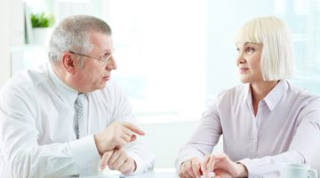 PENSION FREEDOMS 'ENABLE BETTER RETIREMENT PLANNING'