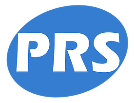 Positive Recruitment Solutions logo