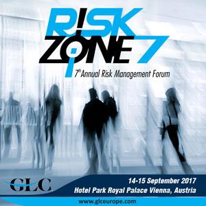 7th Annual Risk Management Forum