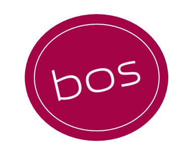 bos_label