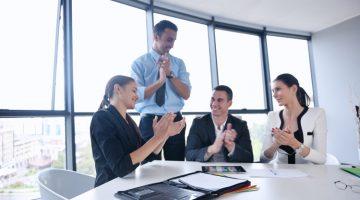 ANTI-MONEY LAUNDERING: SHORT-TERM BENEFITS THANKS TO ANALYTICS