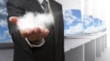 PEGA EXTENDS CLOUD CHOICE THROUGH COLLABORATION WITH PIVOTAL