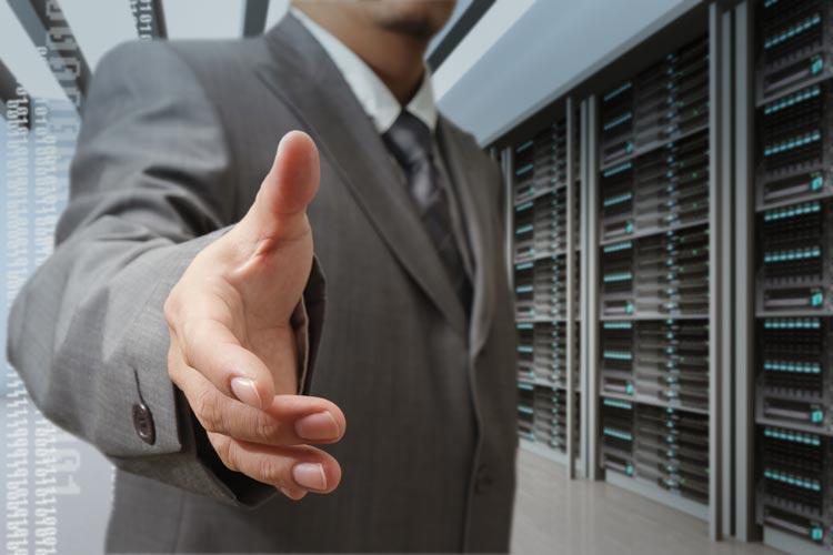 ALDERMORE APPOINTS NEW BUSINESS DEVELOPMENT MANAGER FOR MANUFACTURER & DEALER SERVICES