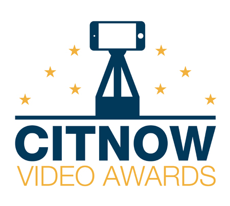citnow-video-awards-logo