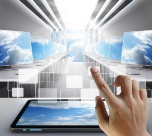 THE MOST COST EFFECTIVE WAY TO LAUNCH A PRIVATE CLOUD OFFERING