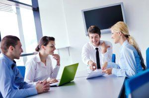 IBM LAUNCHES ACCELERATOR PROGRAM TO KICKSTART BLOCKCHAIN ADOPTION FOR ENTERPRISES