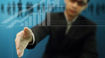 IS GOOD DATA GOVERNANCE THE ANSWER TO MANAGING THE NEW UNKNOWN RISK IN BANKING?