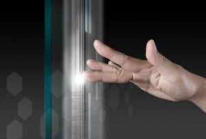 NUANCE EXPANDS BIOMETRICS OFFERINGS, TAKES AIM AT FRAUD