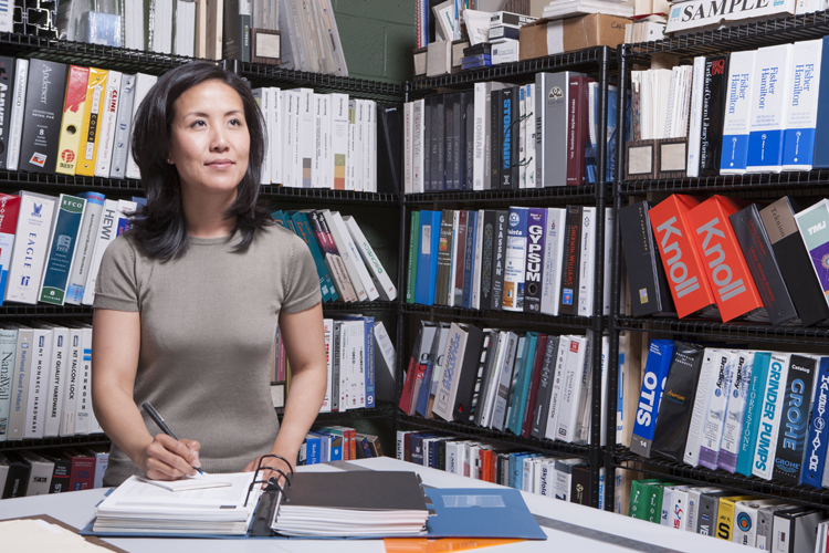 IRIS EXTENDS EDUCATION SOLUTION PORTFOLIO WITH ACQUISITION