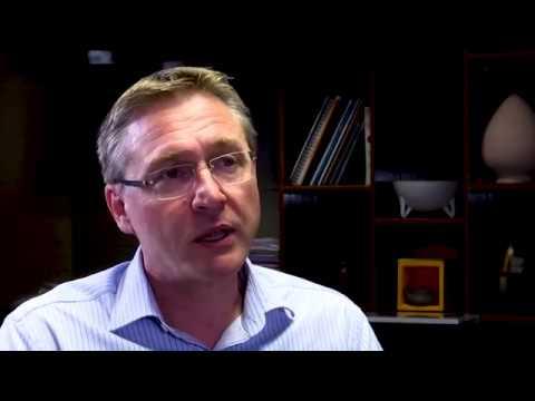 BankservAfrica & McKinsey Interview