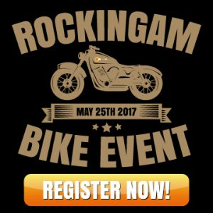 CITNOW INVITES MOTORCYCLE RETAILERS TO EXCLUSIVE VIDEO TECHNOLOGY LEARNING EVENT