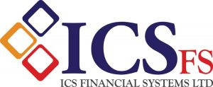 """Global Banking & Finance Review Awards ICS Financial Systems Ltd for """"Best Islamic Banking Technology Provider MEA 2017"""""""