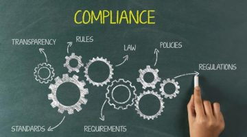 BRICKNODE HELPS BROKERS AND ASSET MANAGERS BECOME MIFID II COMPLIANT