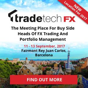 TradeTech FX 2017