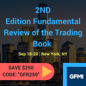2nd Edition FundAamental Review of the Trading Book (1)