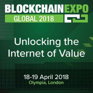 https://blockchain-expo.com/global/
