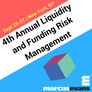 4th Annual Liquidity and Funding Risk Management (1)