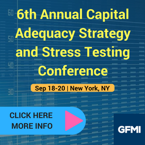 6th Annual Capital Adequacy Strategy and Stress Testing Conference (1)