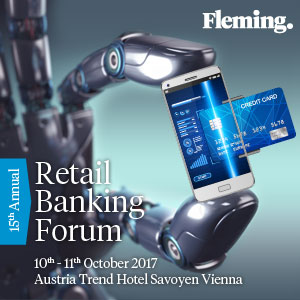 https://retailbankingforum.com/