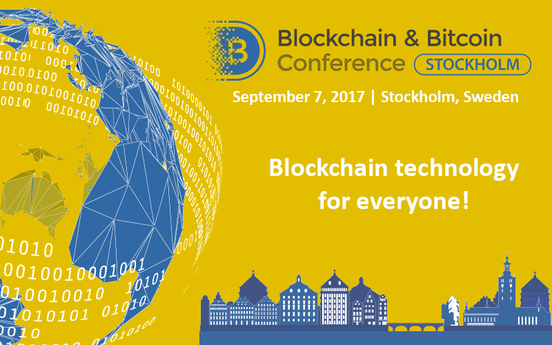 https://stockholm.blockchainconf.world/en