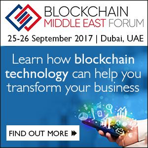 Blockchain Middle East Forum